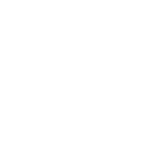 makerhaus-logo-white_square